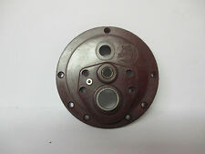 NEW - PENN REEL CONVENTIONAL PART - 1-112H Senator 112H 3/0 Right Side Plate #B
