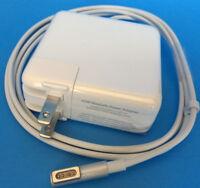 MacBook 60 W L-Tip MagSafe Power Adapter Charger 60 Watt MS1 A1344