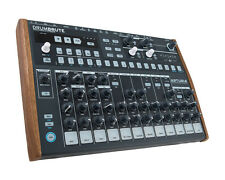 Arturia DrumBrute Analogue Drum Machine (NEW)