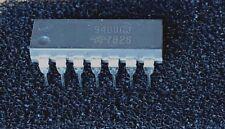 9400Cj Texas Instrument V/F F/V Converter, Dip-14pin New