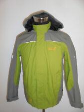 Jack Wolfskin Jacken für Jungen günstig kaufen | eBay