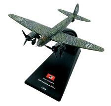 Scale model 1:144, Junkers Ju 88