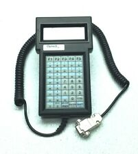 OPTECH  80NEL45R2-2 KEY PAD CONTROLLER
