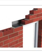 Catnic Lintel ANG 2700 ( 2.7 M Long Single Skin Lintel )