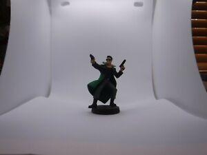 Eaglemoss DC Figure Hitman