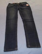 New SO Junior Women's skinny jeans size 7