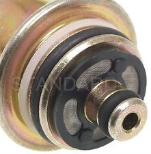 Fuel Injection Pressure Regulator Standard PR329 MADE IN U.S.A.