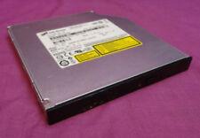 Lettori CD , DVD e Blu-Ray Dell per prodotti informatici CD-ROM