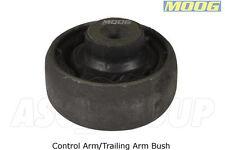 MOOG Control Arm/Trailing Arm Bush, OEM Quality, VO-SB-10844