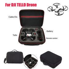 Borsa a Spalla Custodia Protezione EVA INTERNI impermeabile per DJI Tello Drone