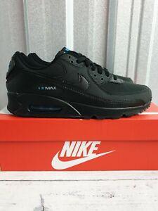Nike Air Max 90 Men's UK 11 EUR 46 (DC4116 002)