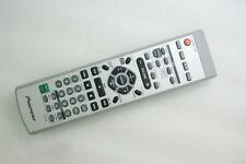 Original PIONEER DVD SURROUND SYSTEM Receiver XXD3097 Remote Control