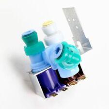 OEM Whirlpool 12002193 Refrigerator Water Inlet Valve