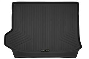 Husky Liners 25111 WeatherBeater Black Cargo Liner Fits 17 Envision