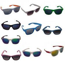 Viper verspiegelte Herren-Sonnenbrillen