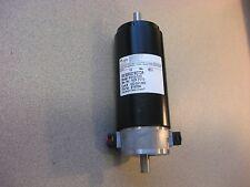 ITT Torque Systems PM Servo Motor, MH2130-235D, 24VDC, New