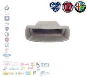 CASSETTO PLANCIA PORTA STRUMENTAZIONE FIAT PUNTO 735267817