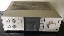 PIONEER A-8 Stereo Integrated Amplifier Amp Phono Input Japan Rare
