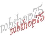mbshop75