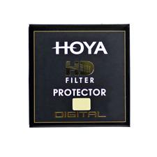 Hoya 72mm HD Protector & Bonus 32GB USB Flash Drive