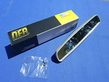 NEW 1969-72 Impala Belair Chevelle GUIDE Rear View Mirror OER GM Restoration