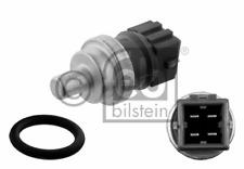 Kühlmitteltemperatur-Sensor - Febi Bilstein 31539