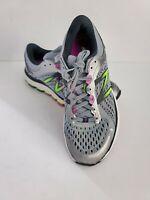 NWOB New Balance Women's 1260v7 Running Shoes Size 9 2E $160 MSRP