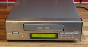 Denon UCD-250 CD Player