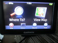 GARMIN NUVI 2350 GPS SOLD AS IS- NO RETURNS****SUPER FAST SHIPPING