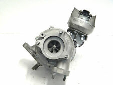 IHI VJ40 TURBO CHARGER 2.2 Diesel Sport Mazda 6 09-10 *Reconditioned*
