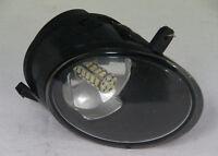 Audi A6 S6 4F C6 Nebelscheinwerfer NSW Scheinwerfer links LED 4F0941699