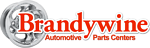 Brandywine Auto Parts