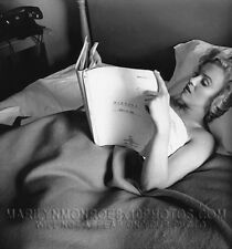 Marilyn Monroe Moments InTime Series - Rare Original Limited Edition Photo mm401