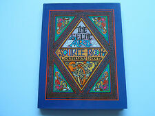 Celtic Art Source Book - Courtney Davis 9780713721447