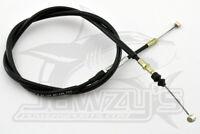 Motion Pro Clutch Cable 04-0277 for Suzuki DRZ250 2001-2007