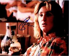 Sean Penn signed 8x10 Photo Picture autographed with COA