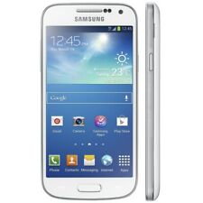 SAMSUNG GALAXY S4 MINI GT-I9195 - SIM FREE - NEW CONDITION - 8GB - WIFI