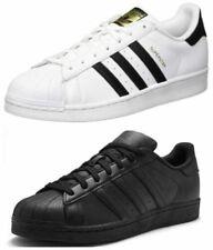 Scarpe da ginnastica da uomo adidas adidas Originals
