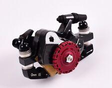 AVID BB7 MTB Montaña Xc freno de disco mecánico de frenos de bicicleta de carretera Calibradores frontal