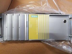 Siemens Simatic IPC547C/D Industrial Workstation Refurbished