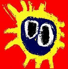 Primal Scream - Screamadelica 180G 2-LP REISSUE NEW PLAIN rave dance Britpop