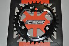 Corona FSA MTB 34T COMET MEGATOOTH PRO 86mm WA666 XX1/CHAINRING FSA 34T WA666