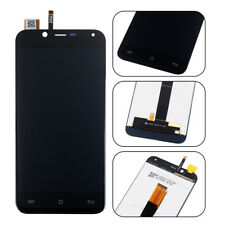 "For 5"" Cubot Magic LCD Display+Touch Digitizer Screen Assembly Replacement Tools"