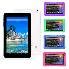 XGODY New 9 INCH Quad Core 1+16GB Android 6.0 Tablet PC WiFi GPS 2Camera Gift US