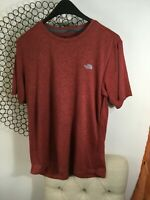 Men's The North Face T Shirt Size Small NWOT