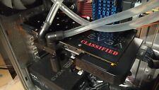 EVGA GTX 980ti CLASSIFIELD 6GB + EKWB