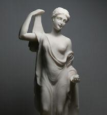 Aphrodite Venus Genetrix Greek Roman Goddess Statue Figure Sculpture 9.84΄΄