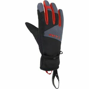 CAMP USA G Comp Wind Glove