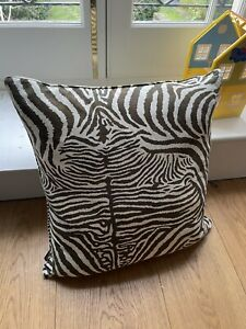 House Of Hackney Cushion Cover
