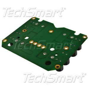 Fuel Injector Control Module TechSmart R76001
